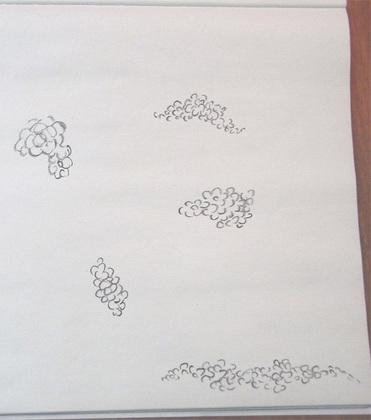 Drawing_3_2