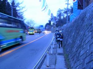 Nagano0409_01_2