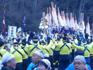 Nagano0409_05_2
