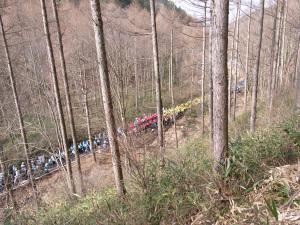 Nagano0409_07
