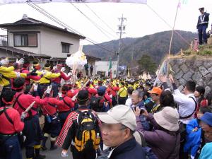 Nagano0409_11