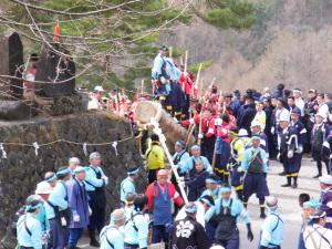 Nagano0409_12