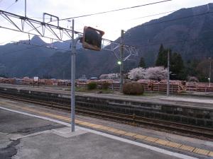 Nagano0409_16