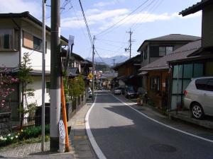 Nagano0410_01