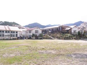 Nagano0410_04
