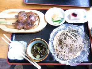 Nagano0410_07