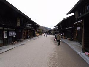 Nagano0411_01