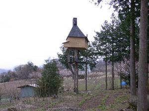 Nagano0411_04