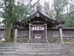 Nagano0411_05